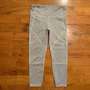 Gap Fit Gym Pants